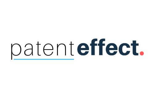 Patent Effect