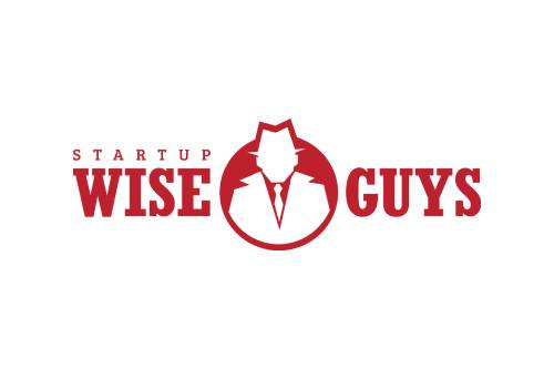 Startup Wise Guys