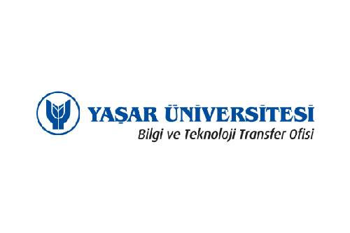 Yaşar University-Knowledge and Technology Transfer Office